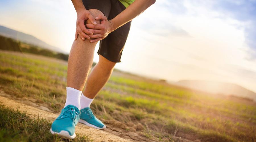 runner-injury